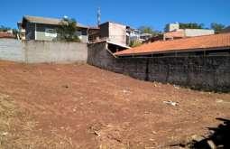Terreno em Atibaia/SP  Jardim Paulista Gleba C.
