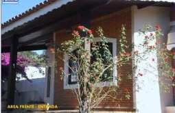 REF: 2582 - Casa em Atibaia/SP  Jardim São Nicolau