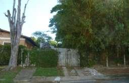 REF: 4806 - Terreno em Atibaia/SP  Vila Santista