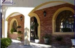 REF: 3060 - Casa em Atibaia/SP  Jardim do Lago