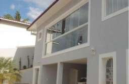 Casa em Atibaia/SP  Jardim São Nicolau