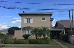 REF: 2598 - Casa em Condomínio/loteamento Fechado em Atibaia/SP  Altos da Floresta