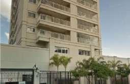 REF: 5003 - Apartamento em São Paulo/SP  Belenzinho