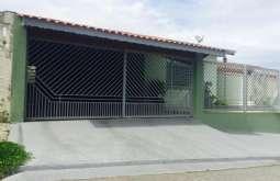 REF: 2504 - Casa em Atibaia/SP  Jardim do Lago
