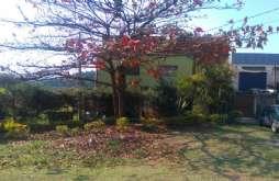 REF: 5546 - Galpão em Atibaia/SP  Jardim dos Pinheiros
