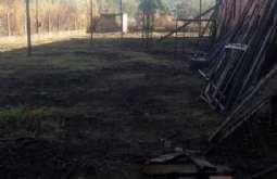 REF: 4537 - Terreno em Atibaia/SP  Jardim dos Pinheiros