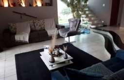 REF: 3006 - Casa em Condomínio/loteamento Fechado em Atibaia/SP  Figueira Garden
