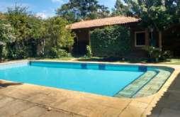 REF: 3034 - Casa em Atibaia/SP  Vila Santista