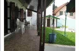 Casa em Atibaia/SP  Parque Residencial Nirvana