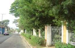 REF: 3540 - Casa em Atibaia/SP  Vila Giglio