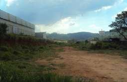 Terreno em Atibaia/SP  Bairro do Rosário