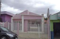 REF: 5108 - Imóvel Comercial em Atibaia/SP  Centro