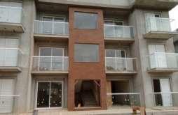 REF: 5134 - Apartamento em Atibaia/SP  Vila Giglio