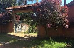 REF: 5611 - Sitio em Atibaia/SP  Boa Vista