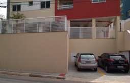 REF: 5001 - Apartamento em Atibaia/SP  Vila Giglio