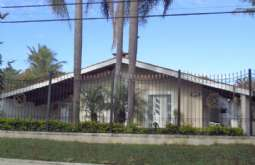 REF: 7073 - Casa em Atibaia/SP  Vila Giglio