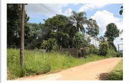 REF: 4523 - Terreno em Atibaia/SP  Jardim Estância Brasil