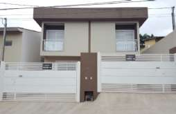 REF: 2518 - Casa em Atibaia/SP  Jardim do Lago