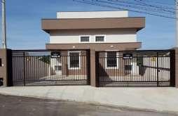 REF: 2524 - Casa em Atibaia/SP  Jardim do Lago