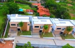 REF: 2881 - Casa em Condomínio/loteamento Fechado em Atibaia/SP  Beiral das Pedras