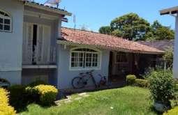 REF: 2536 - Casa em Atibaia/SP  Retiro das Fontes