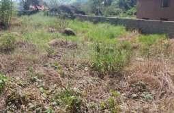 Terreno em Condomínio/loteamento Fechado em Atibaia/SP  Condomínio Santa Maria do Laranjal