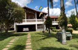 REF: 5502 - Chácara em Atibaia/SP  Esmeralda