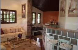 REF: 3149 - Casa em Atibaia/SP  Loanda