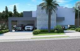 REF: 3078 - Casa em Condomínio/loteamento Fechado em Atibaia/SP  Porto Atibaia