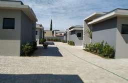 REF: 2642 - Casa em Condomínio/loteamento Fechado em Atibaia/SP  Vila Giglio