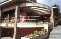 REF: 3153 - Casa em Condomínio/loteamento Fechado em Atibaia/SP  Flamboyant