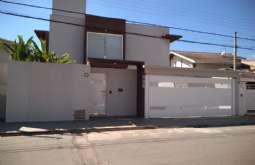 REF: 2559 - Casa em Atibaia/SP  Jardim Paulista