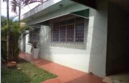 REF: 2942 - Casa em Atibaia/SP  Estância Brasil
