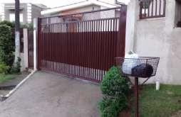 Casa em Atibaia/SP  Jardim América