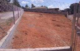 REF: 4551 - Terreno em Atibaia/SP  Jardim Estância Brasil