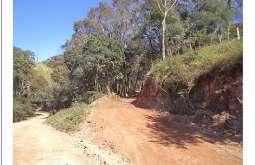 Terreno em Atibaia/SP  Estância San Remo