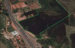 Indústrial em Atibaia/SP  Bairro do Tanque