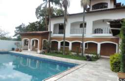 REF: 3509 - Casa em Atibaia/SP  Vila Giglio