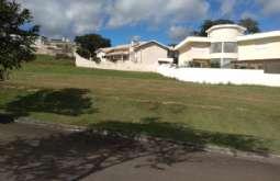REF: 4692 - Terreno em Condomínio/loteamento Fechado em Atibaia/SP  Porto Atibaia