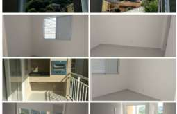 REF: 5135 - Apartamento em Atibaia/SP  Jardim Floresta