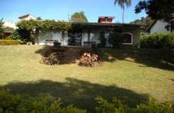 REF: 3118 - Casa em Condomínio/loteamento Fechado em Atibaia/SP  Portal das Hotencias