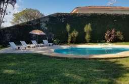 REF: 3158 - Casa em Atibaia/SP  Jardim Itaperi