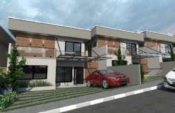 REF: 2667-FOTO ILUSTRATIVA - Casa em Condomínio/loteamento Fechado em Atibaia/SP  Chacara Itapetinga