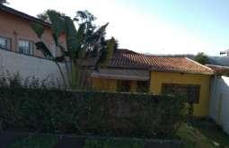 REF: 2914 - Casa em Atibaia/SP  Jardim dos Pinheiros