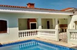 REF: 2605 - Casa em Atibaia/0  Jardim do Lago