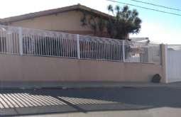 REF: 2556 - Casa em Atibaia/SP  Alvinópolis