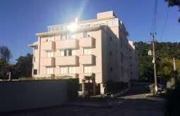 REF: 5007 - Apartamento em Atibaia/SP  Vila Giglio