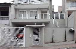 REF: 2767 - Casa em Atibaia/SP  Jardim Paulista