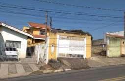 REF: 2717 - Casa em Atibaia/SP  Jardim Imperial