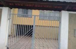 REF: 2729 - Casa em Atibaia/SP  Alvinopolis